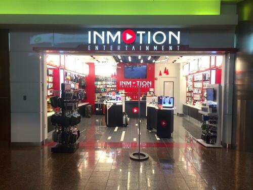 InMotion Alaska
