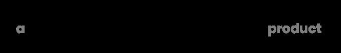 Klip - A Discotec product