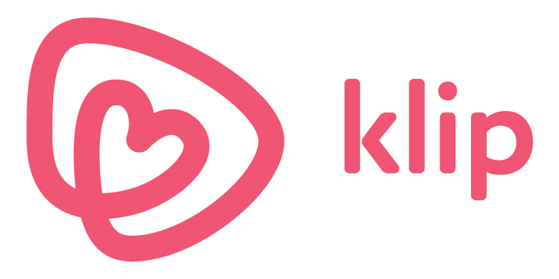 Klip - video dating app. Get better matches!