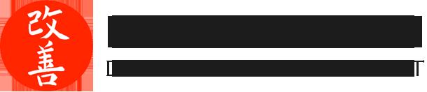 Kaizentech logotype