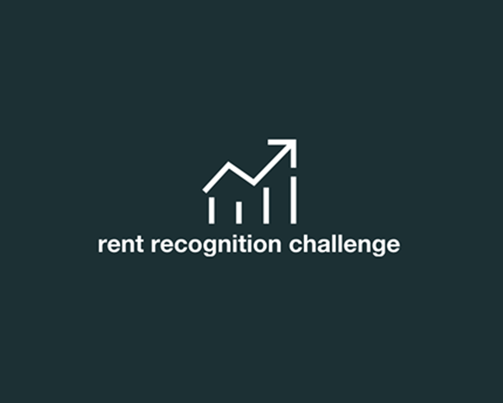 Canopy wins first round of Rent Recognition Challenge