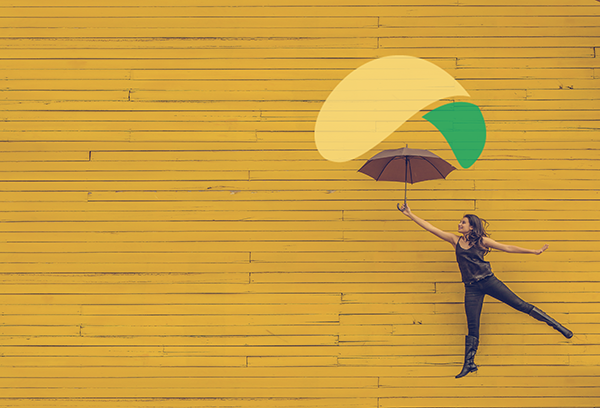 Canopy expands product portfolio to help renters achieve financial wellness