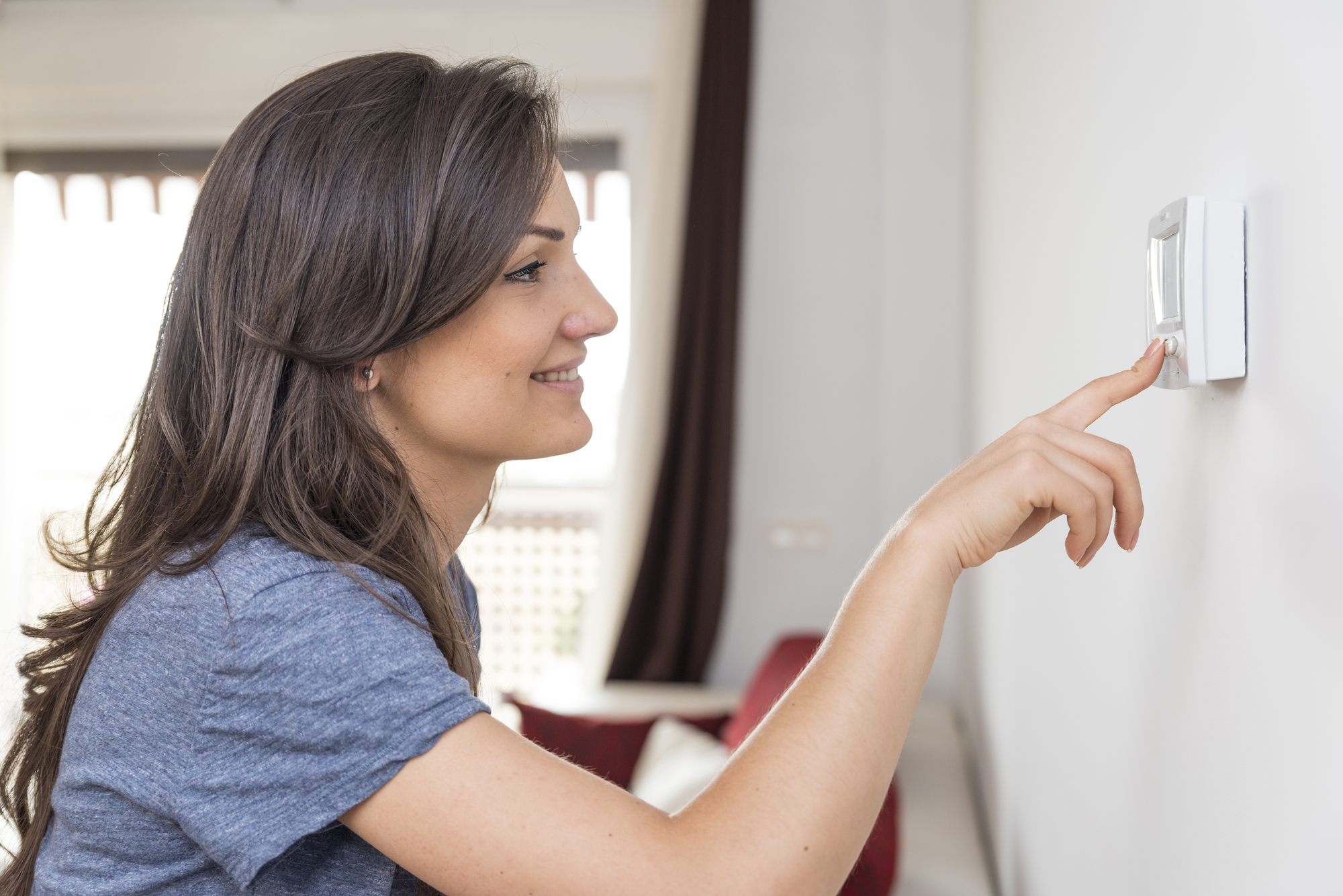 Three ways to make your rental property more energy efficient