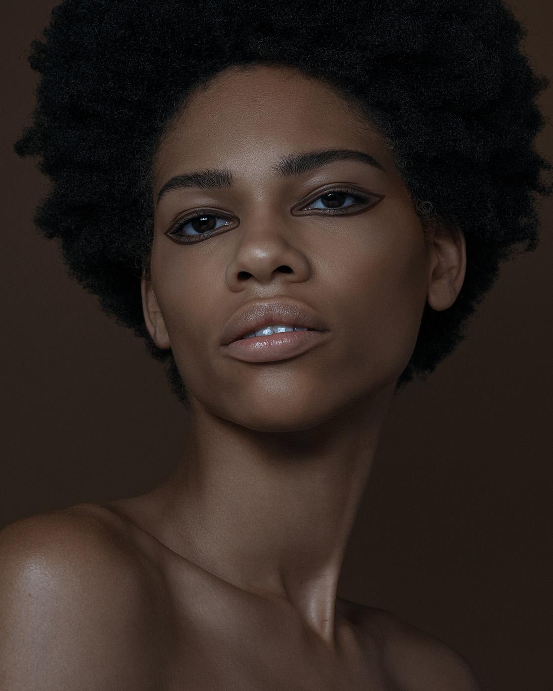 Beautyarchive