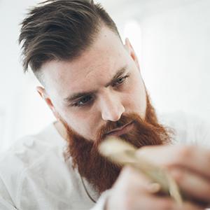 Barber Steven Laperle Maison Privée