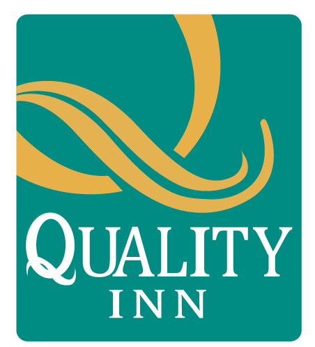 Image result for quality inn logo