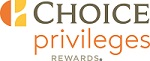 choice privilege rewards