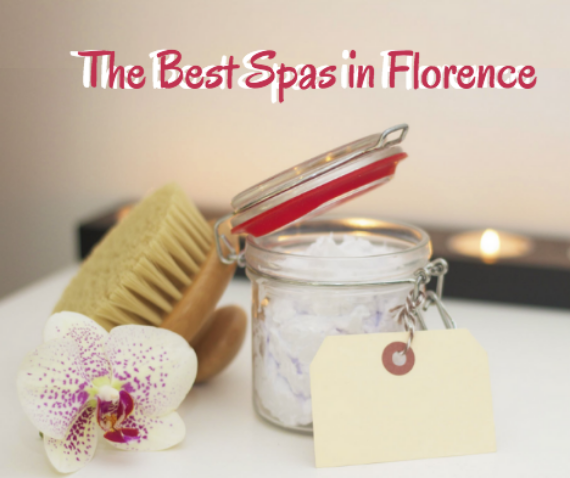 spas in florence sc