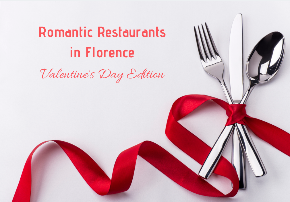 romantic restaurants in florence sc