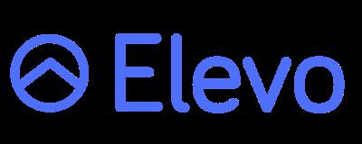 Elevo Logo