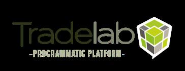 Tradelab