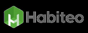 Habiteo
