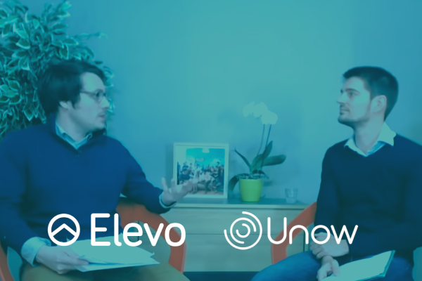 Webinaire Elevo - Comment les startups repensent le management
