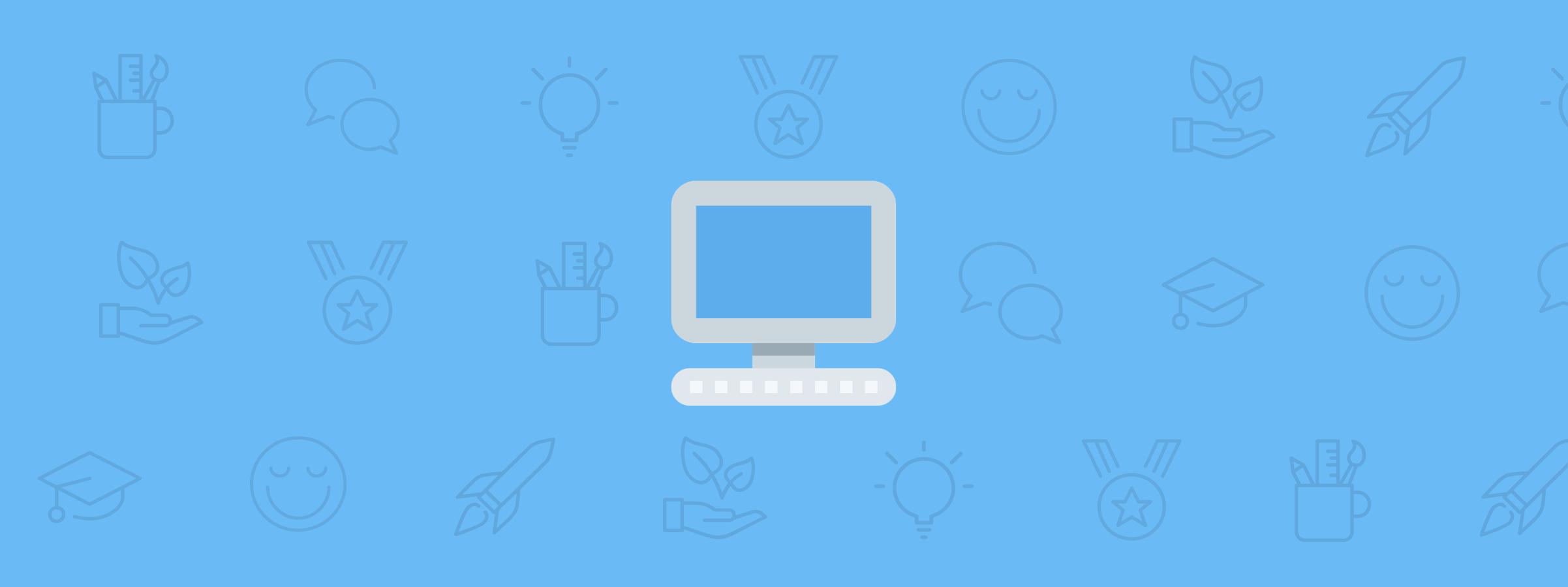 Elevo - Comment donner un bon feedback à un collaborateur en plein télétravail