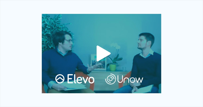 Webinaire Elevo - Comment les startups repensent le management