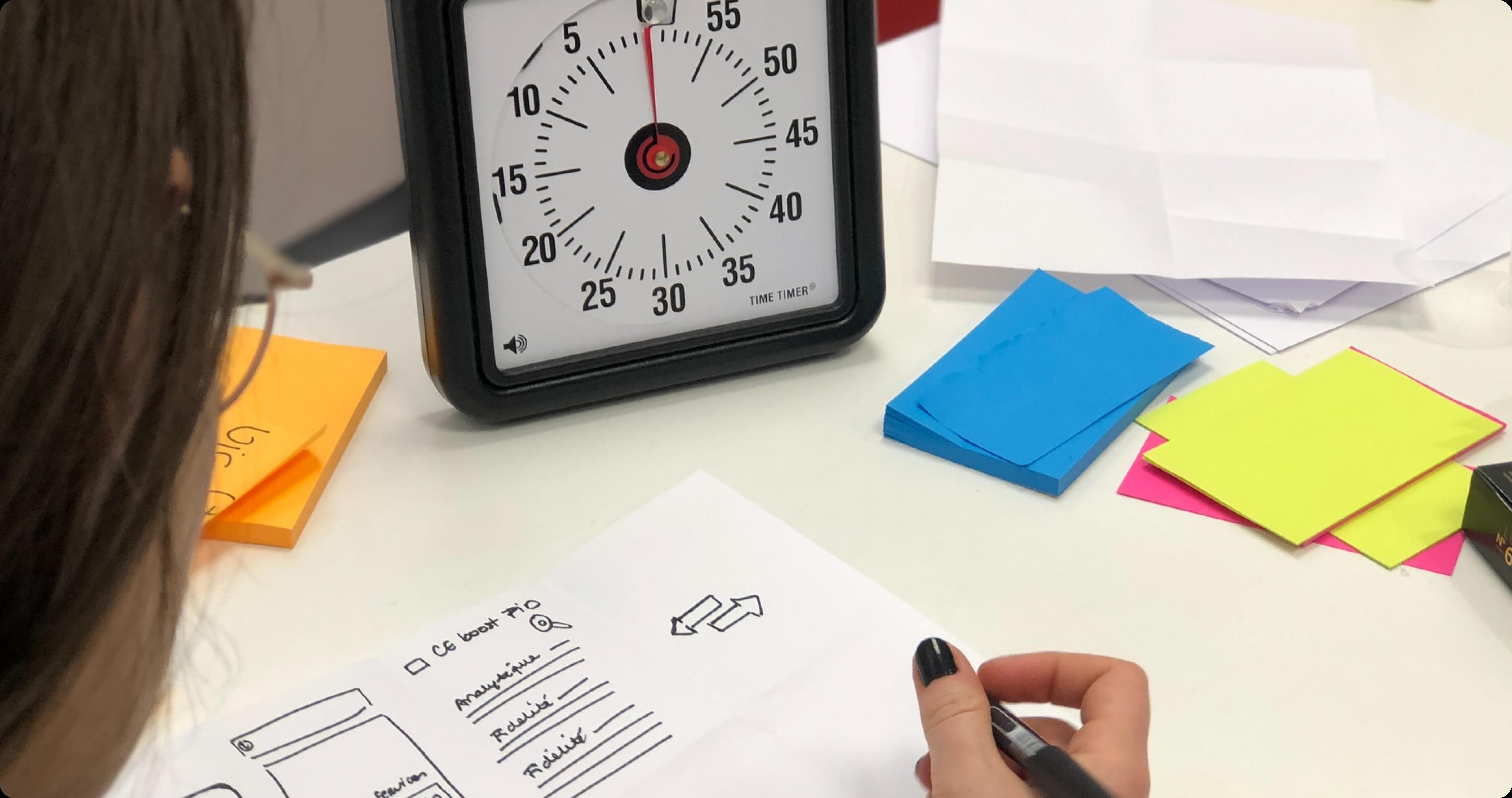 Entretien professionnel : que change la nouvelle date limite ?