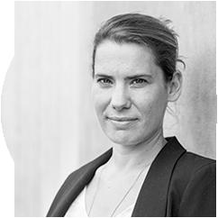 Katharina Schaffer