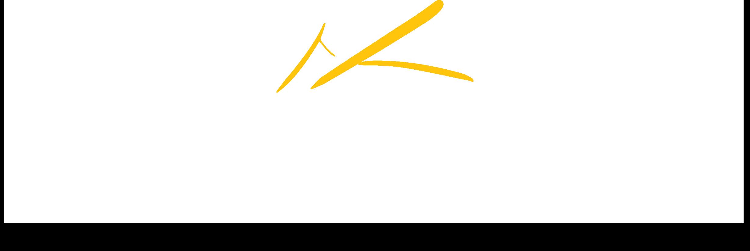 Dan Brenneman