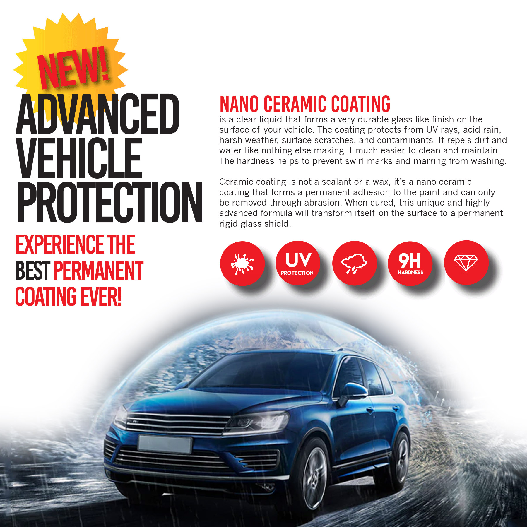 A1 Car Cleaning & Auto Accessories Detailing Experts for over 30