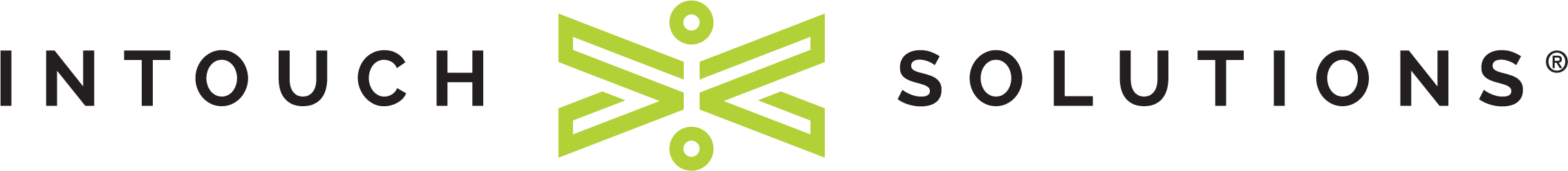 Intouch Solutions logo
