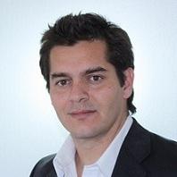 Rual Lopez
