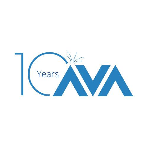 AVA Currency Broker Logo