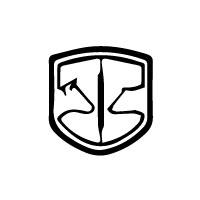 Traders Academy Club Logo