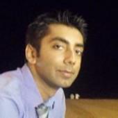 Navin Prithyani