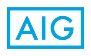 American General Life Insurance Logo