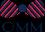 OMMlogo
