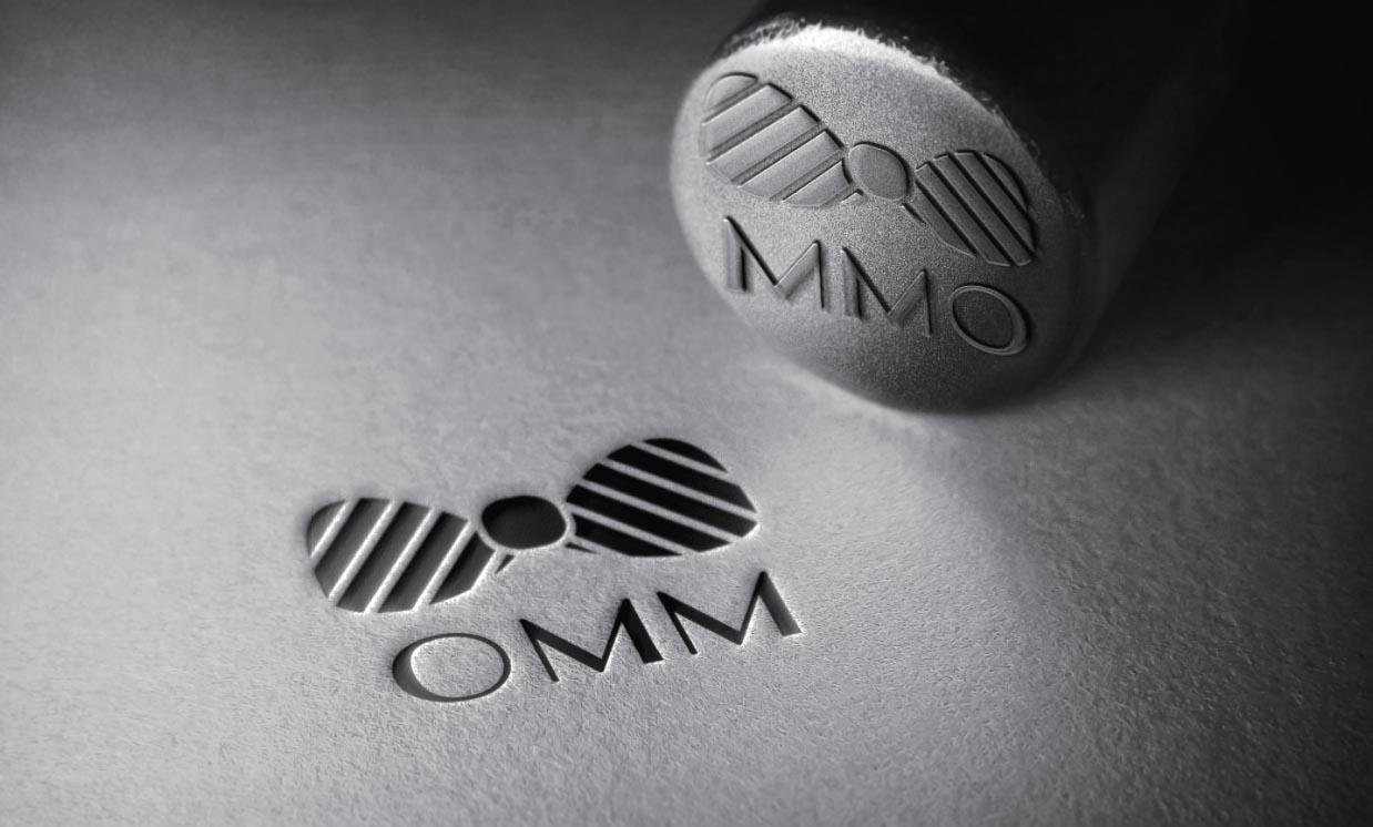 OMM品牌故事