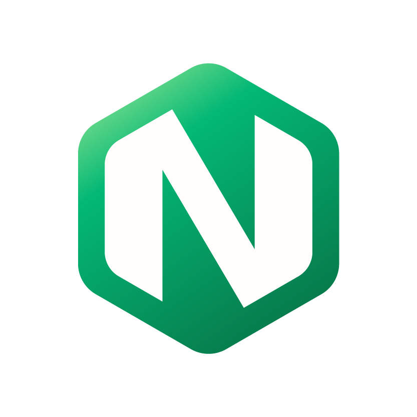 Nirow logo