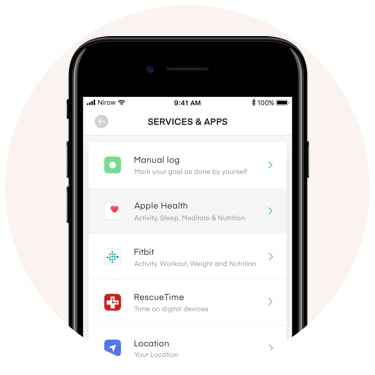 popular automatic services