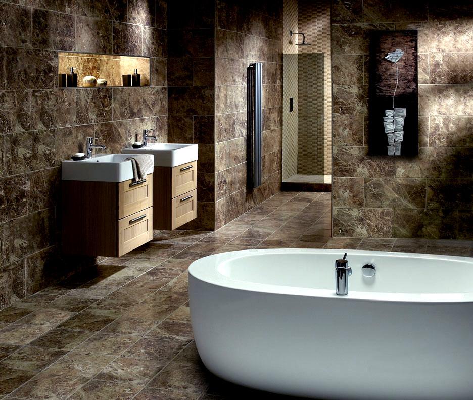 Ellis Bathroom Furniture shot by adrian forrest