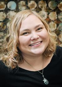 Desiree Patient Care Coordinator
