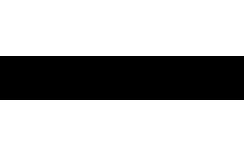 logo Galeria Impakto miraflores Lima Perú con fondo transparente