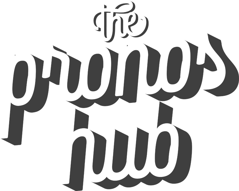 pronoshub logo