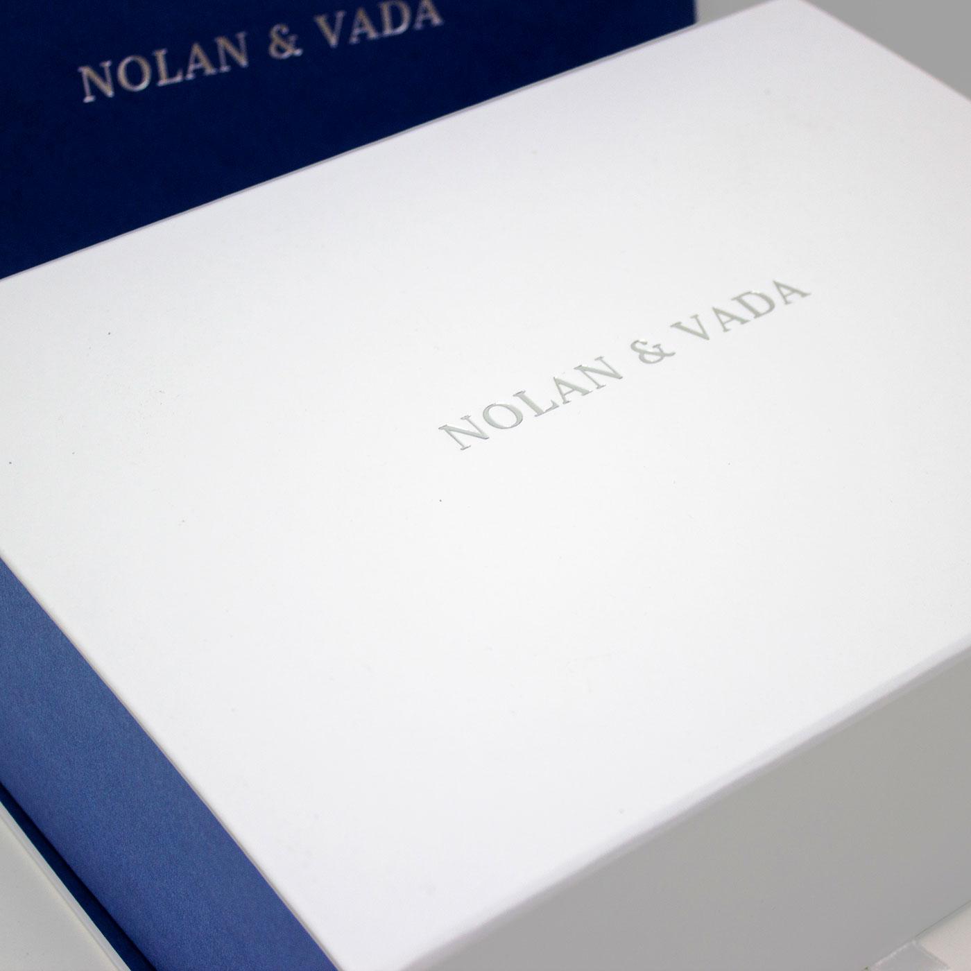 Коробка книга для бренда свадебных украшений