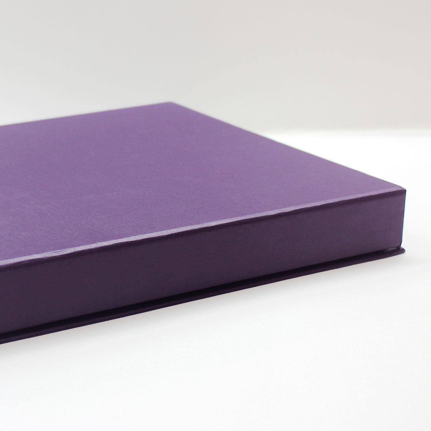Дизайнерская коробка для пластиковой карты