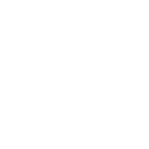 interior designer jobs atlanta ga georgia