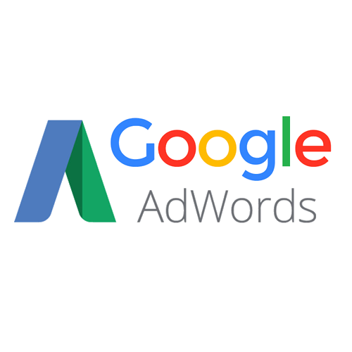 Google AdWords Partner in New Bern, NC