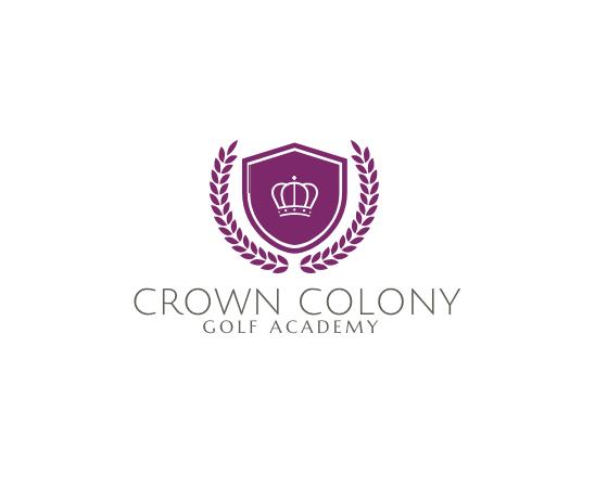 Crown Colony Golf Academy | Ben Burns PGA Teaching Professional | East Texas | Lufkin TX | Diaboll Golf Instructor Teacher