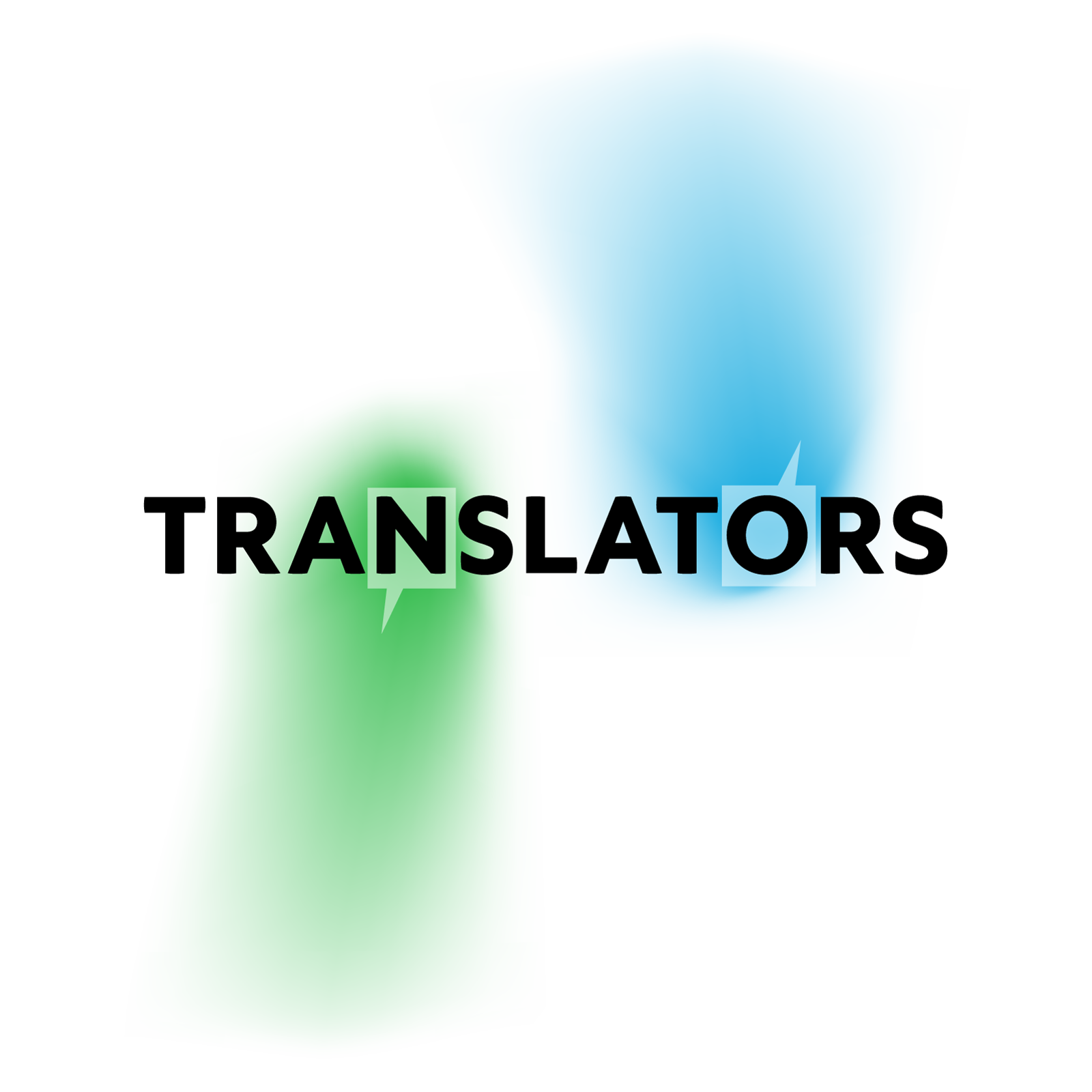Translators is a podcast chronicling the lives of Tanzanian missionaries.