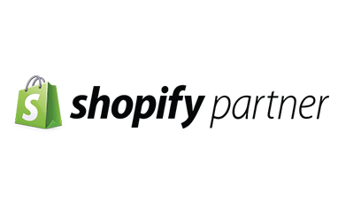 Orange Cattle is a Shopify web design expert in Houston, Texas.