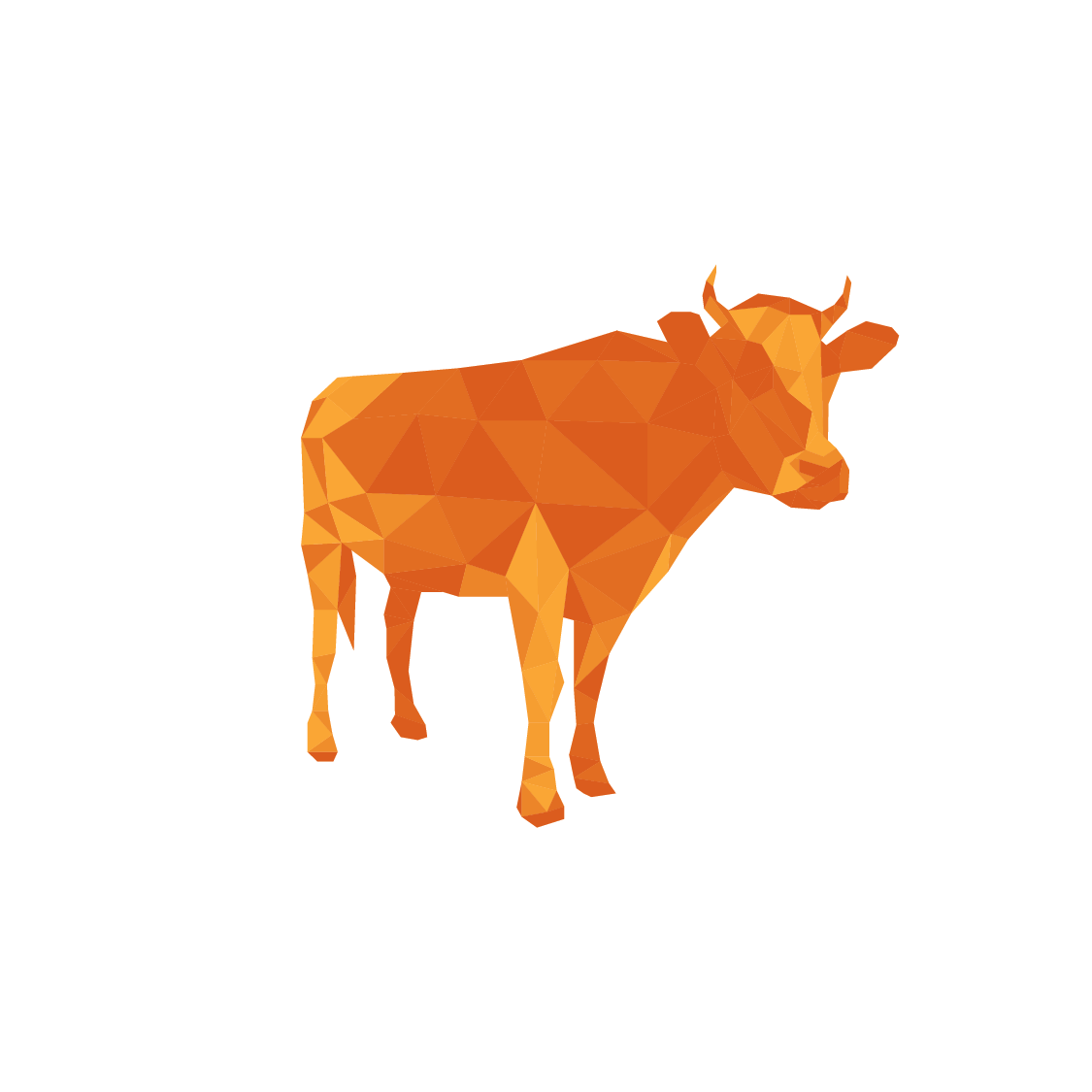 Orange Cattle is an eCommerce Shopify Partner and social media marketing agency located in Texas.