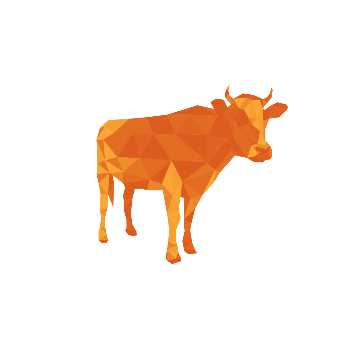 Orange Cattle is a full-service Shopify, social media and eCommerce marketing agency w/ offices in Dallas, Lufkin and Houston, Texas.