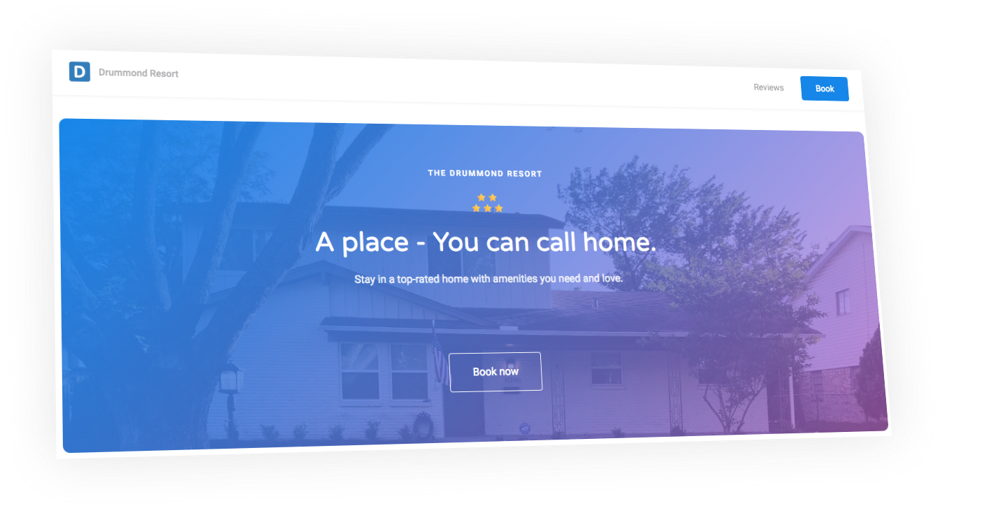 Orange Cattle builds and optimizes landing pages for small businesses that have Google Ads and Goggle AdWords in Houston and Dallas, Texas.