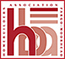 HBA Footer Logo
