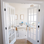 thumbnail picture of french doors
