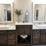 thumbnail picture of Wilds Rambler bathroom